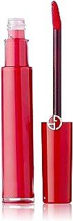 Giorgio Armani Lip Maestro 504, 6.5 ml, Brown