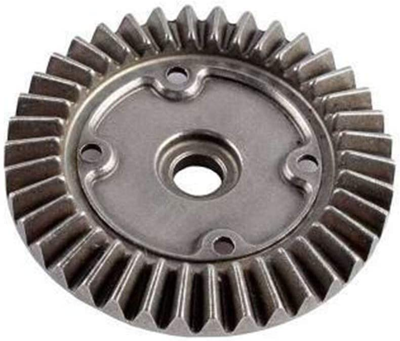 CHENJUAN Diff Differential Crown Gear Limited price sale 38T E for Beauty products 1:10 and Sealing