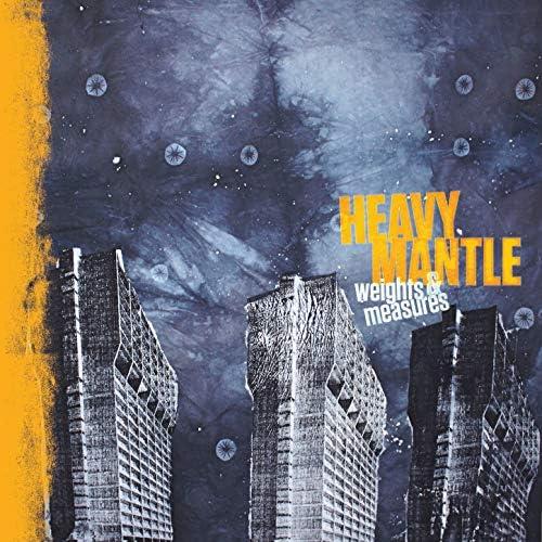 Heavy Mantle
