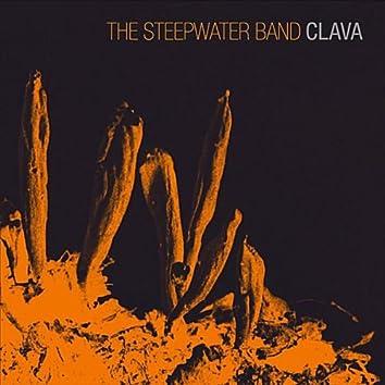 Clava (Deluxe Version)