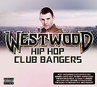 Westwood: Hip