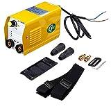 Fesjoy Mini máquina de soldadura eléctrica,doméstica...