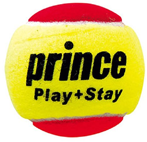 Prince(プリンス)『STAGE 3 RED BALL(7G329)』