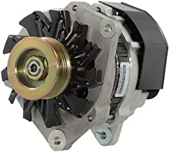 ACDelco 335-1036 Professional Alternator
