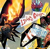 Living Colour: Time's Up (Audio CD)