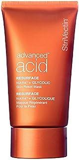 StriVectin Advanced Acid Glycolic Skin Reset Mask, 1. 7 fl. oz.
