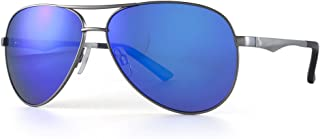Best sundog eyewear com Reviews