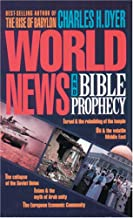 Best news and bible prophecy Reviews