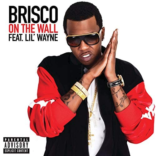 Brisco feat. Lil Wayne