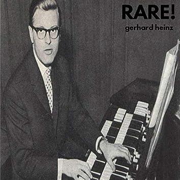 Rare!