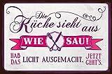 Grafik Werkstatt Bielefeld Wand-Schild | Vintage-Art | Die