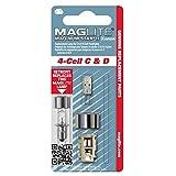 Mag-Lite ML10719 Lanterna,Unisex - Adultos, multicolor, un tamaño...