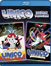 Best unico in english Reviews