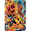スーパードラゴンボールヒーローズ UM12-066 ベジータ:BR UR