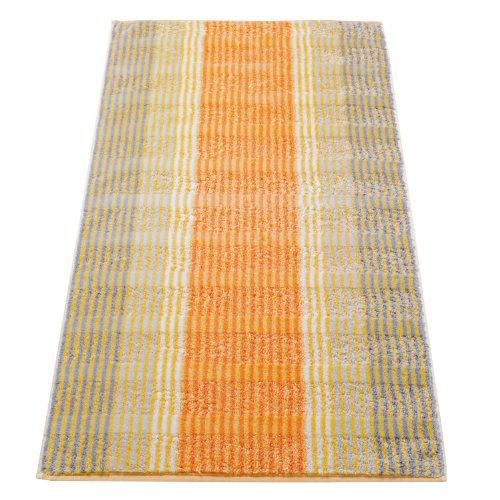 Cawö Home Handtücher Noblesse Cashmere Streifen 1056 Melba - 35 Handtuch 50x100 cm