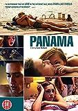 Panama [DVD] [UK Import]