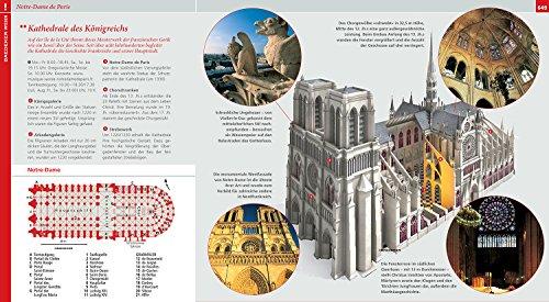 Baedeker Reiseführer Frankreich: mit großer Reisekarte - 6