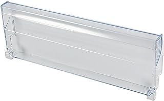 Volet (274054-44256) Réfrigérateur, congélateur 00708732 BOSCH