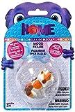 Home Series 1 Pig 2 Mood Figure by KIDdesigns