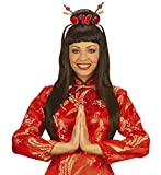 China girl wig for women (peluca)