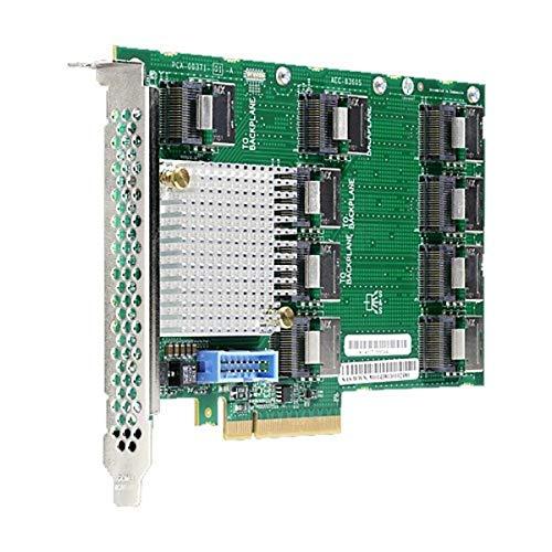 HP Dl580 Gen10 12G 24-Port SAS Expander