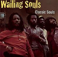 Classic Souls