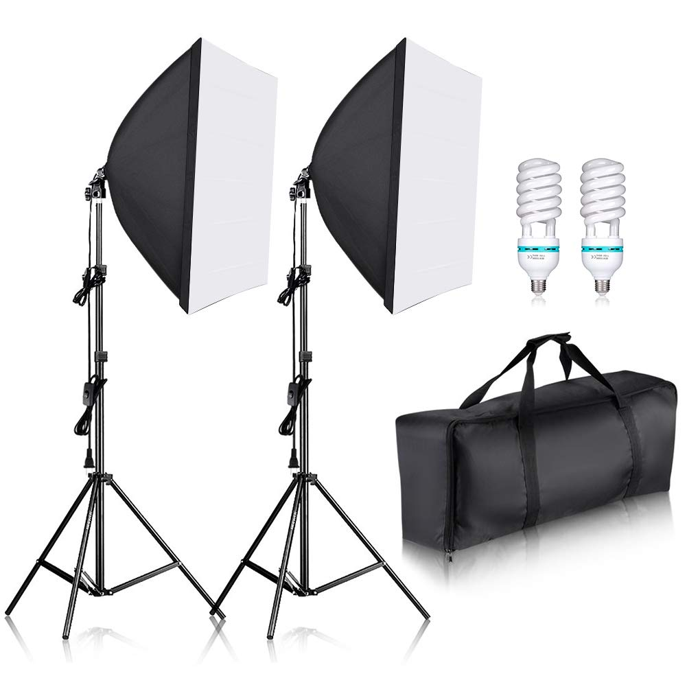 Neewer Professional Photography Centimeters Lighting