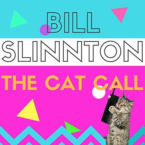 Bill Slinnton