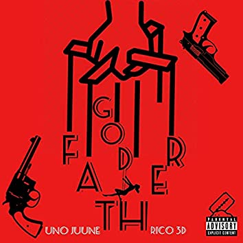 God Father (feat. Rico 3D)