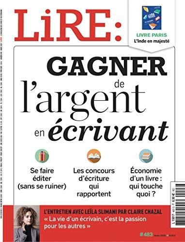 LIRE - Le...