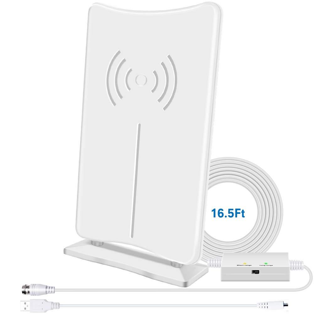 Digital CIYOYO Reception Amplifier Channels 16 5