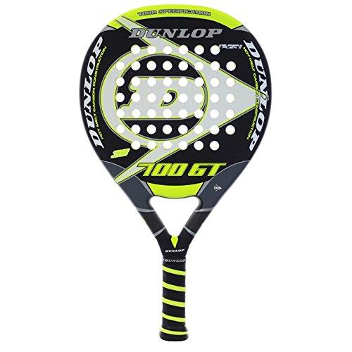 DUNLOP Pala 700 GT LTD: Amazon.es: Deportes y aire libre