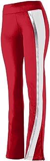 Augusta Sportswear Women's 7737
