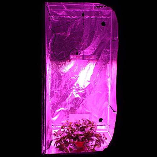 Yehsence 1000w LED Grow Light