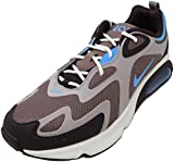 Nike Air Max 200 Mens Casual Running Shoes Aq2568-200 Size 8
