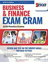 florida business and finance exam questions