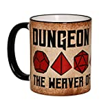 Elbenwald Dungeon Master Cup