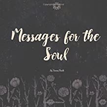 Best messages for the soul Reviews