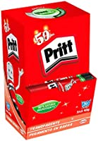 Pritt Colla Stick
