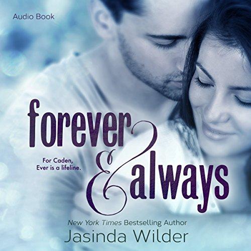 Forever & Always cover art