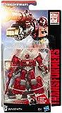 Transformers - Generación, Warpath (B1798ES0)