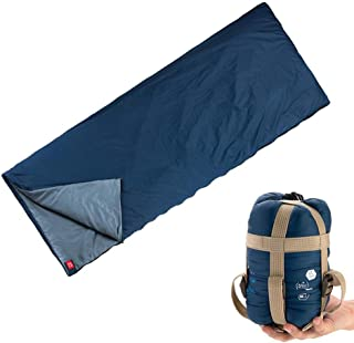Best super sack specifications Reviews