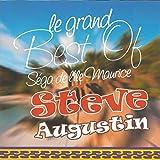Le grand Best of Séga de l'ile Maurice