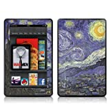 Skins For Your Kindle Fire!