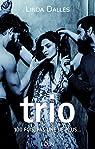 Trio par Dalles