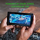 Razer Phone - 1st Generation: 120 Hz Ultra Motion Display - 64GB Memory - 8GB RAM - Dual Camera - Dual Front-Facing Speakers - Gaming Phone - Limited Edition Green