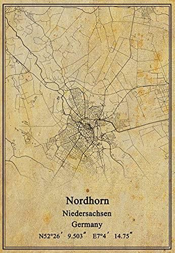 lidl duitsland nordhorn