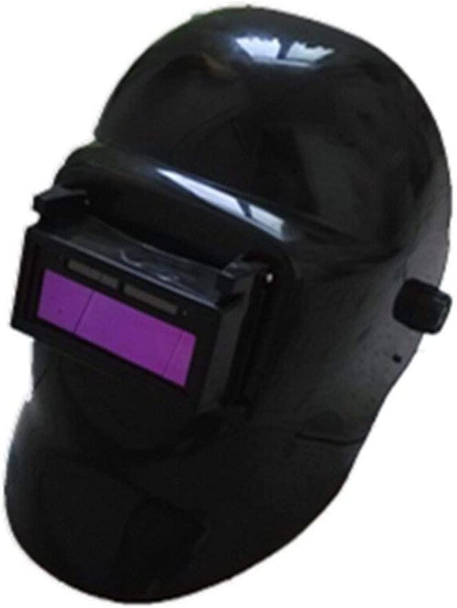 Miller Automatic Welding Helmet for fr Popular shop is the lowest price challenge Face Protection Tucson Mall of Eyes
