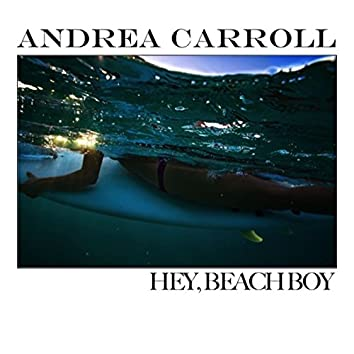 Hey, Beach Boy
