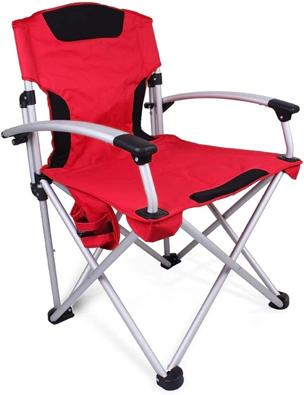 Outdoor Products Portable Folding Chairs Folding Stool Outdoor Family Garden Picnic Travel Barbecue Beach Chair